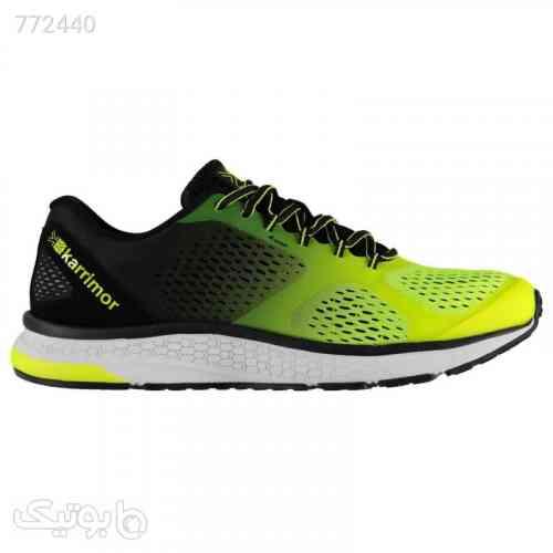 https://botick.com/product/772440-کاریمور-کریمور-اورجینال-اروپایی-مردانه-Karrimor-Tempo-5-Mens-Running-ShoesFluoblack