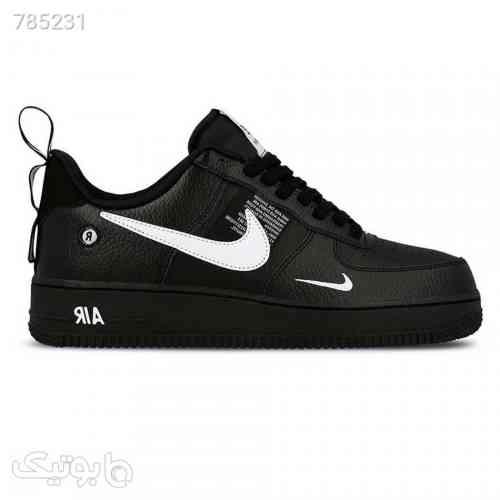 https://botick.com/product/785231-کتانی-اسپرت-نایکی-Nike-Airforce