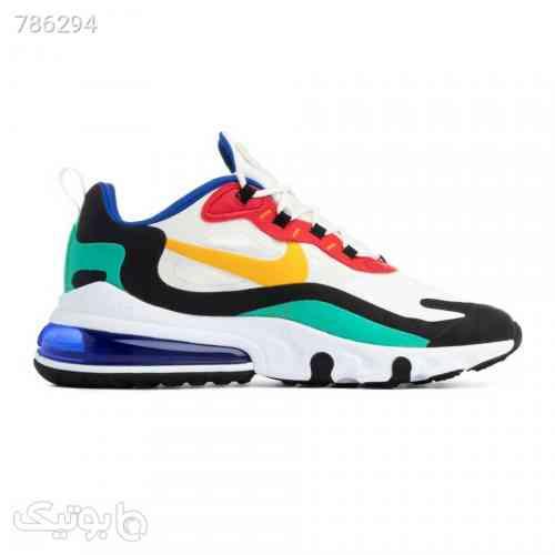 https://botick.com/product/786294-کتانی-اسپرت-نایکی-Nike-react