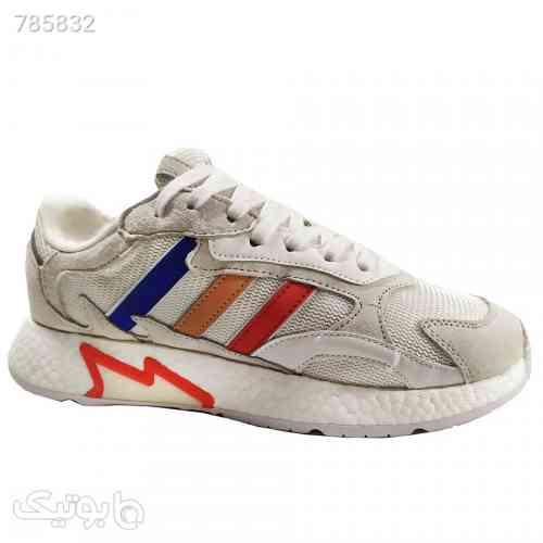 https://botick.com/product/785832-کتانی-اسپرت-پسرانه-ادیداس-adidas