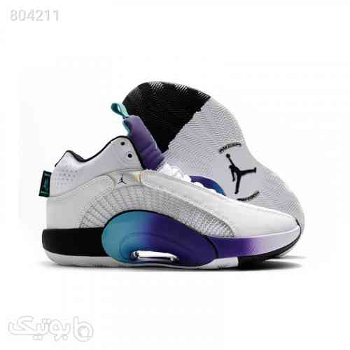 https://botick.com/product/804211-کتانی-اورجینال-نایک-ایرجردن-35-New-Air-Jordan-35-XXXV-Fresh-Prince-