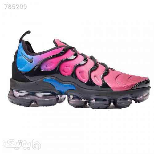https://botick.com/product/785209-کتانی-مردانه-نایکی-Nike-air-max-plus