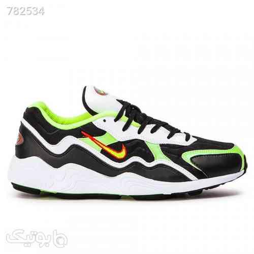 https://botick.com/product/782534-کتانی-مردانه-نایک-Nike-Air-Zoom-Alpha