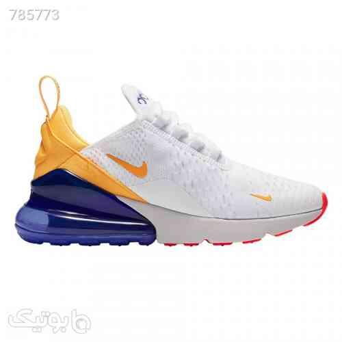https://botick.com/product/785773-کتانی-ورزشی-پسرانه-نایکی-Nike-air-max-270