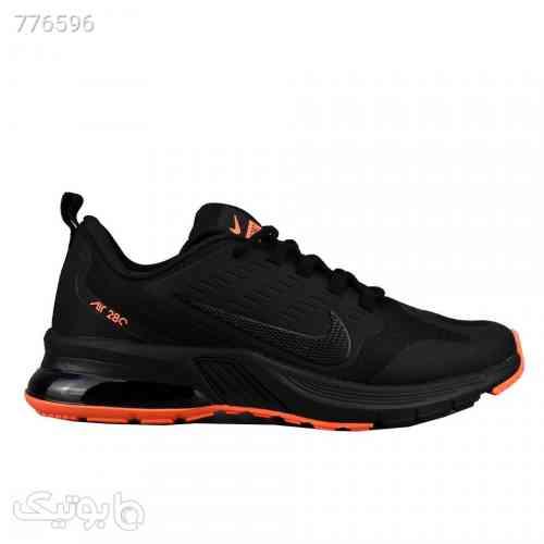 https://botick.com/product/776596-کتانی-پیاده-روی-و-دویدن-نایکی-Nike-Air-Max-280