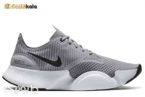 https://botick.com/product/805887-کتونی-اسپرت-و-روزمره-مردانه-نایک-سوپریپ-Nike-Superrep-Go-CJ0773011