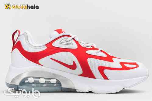 https://botick.com/product/772087-کتونی-اورجینال-مخصوص-پیاده-روی-و-دویدن-مردانه-نایک-Nike-Air-Max-200-AQ2568100
