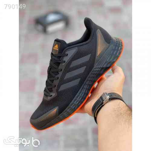 https://botick.com/product/790149-کفش-آدیداس-دورامو-مشکینارنجی-رنگ-adidas-mems-duramo
