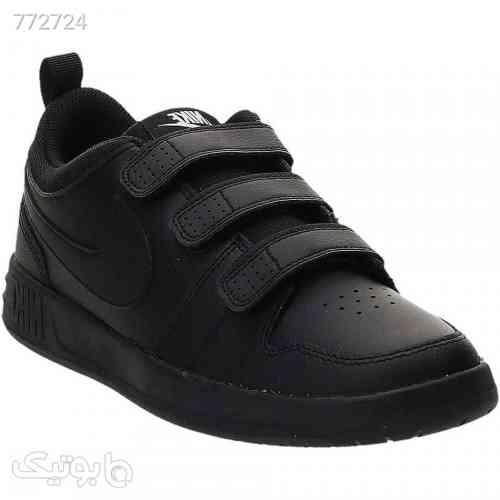https://botick.com/product/772724-کفش-اسنیکر-نایکی-مدل-Nike-Pico-5-Older-کد-CJ7199001