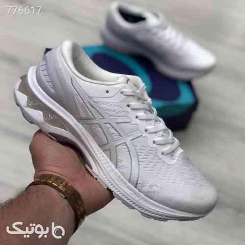 https://botick.com/product/776617-کفش-اصلی-آسیکس-ژل-کاینو-27-سفید-رنگ-ASICS-GEL-KAYANO-KAYANO-27
