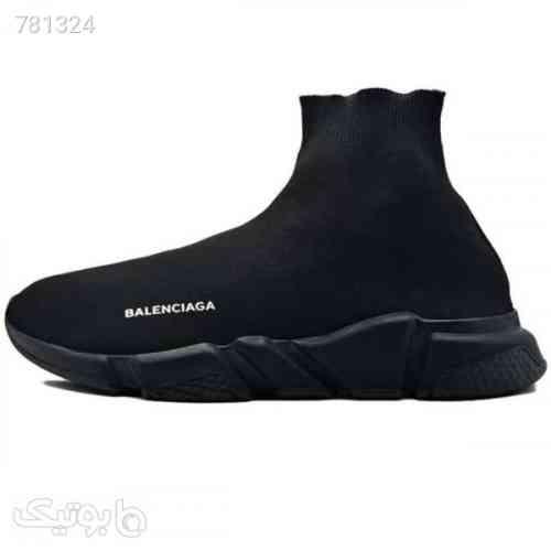 https://botick.com/product/781324-کفش-راحتی-مدل-جورابی-036