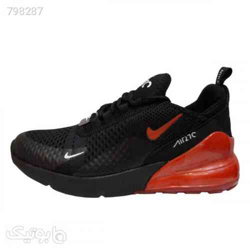 https://botick.com/product/798287-کفش-راحتی-مدل-NIC2592