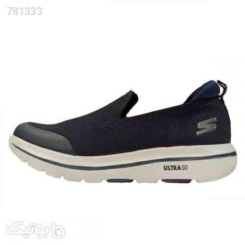 https://botick.com/product/781333-کفش-راحتی-مدل-gowalk36