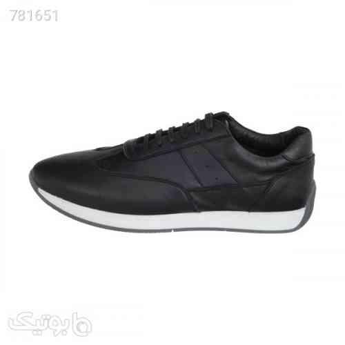 https://botick.com/product/781651-کفش-راحتی-مردانه-آلشپرت-مدل-MUH801001