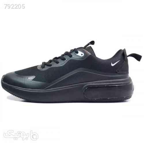 https://botick.com/product/792205-کفش-راحتی-مردانه-مدل-ایر-Air