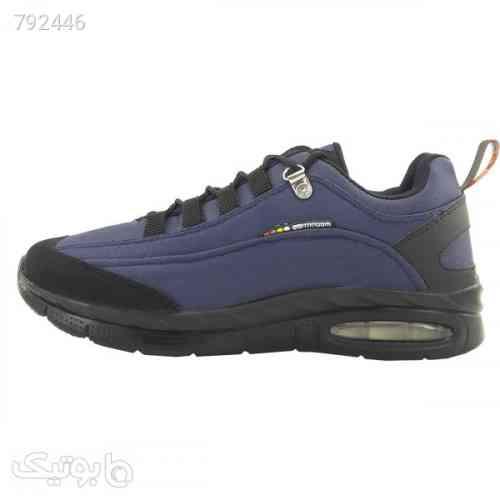 https://botick.com/product/792446-کفش-راحتی-مردانه-مدل-00212