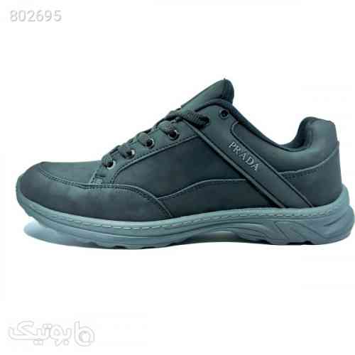 https://botick.com/product/802695-کفش-راحتی-مردانه-مدل-1267