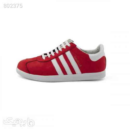 https://botick.com/product/802375-کفش-راحتی-مردانه-مدل-F121-رنگ-قرمز