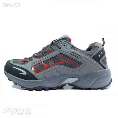 https://botick.com/product/791407-کفش-راحتی-مردانه-مدل-HLS