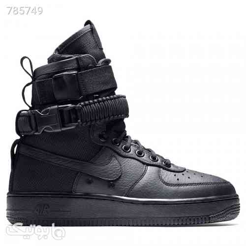 https://botick.com/product/785749-کفش-ساقدار-مردانه-نایکی-ایر-فورس-وان-Nike-Air-Force-One-High