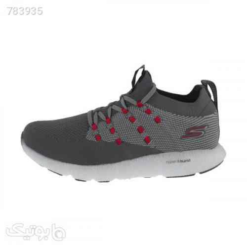 https://botick.com/product/783935-کفش-مخصوص-دویدن-مردانه-اسکچرز-مدل-55219CCRD
