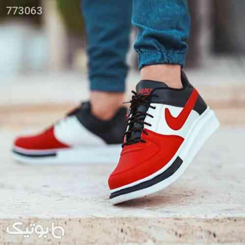 https://botick.com/product/773063-کفش-مردانه--Nike-مدل-Air-سه-رنگ