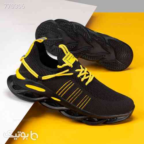 https://botick.com/product/770306-کفش-مردانه-Adidas-مدل-15073