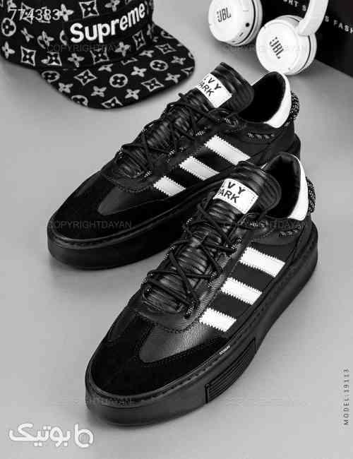 https://botick.com/product/774383-کفش-مردانه-Adidas-مدل-19113