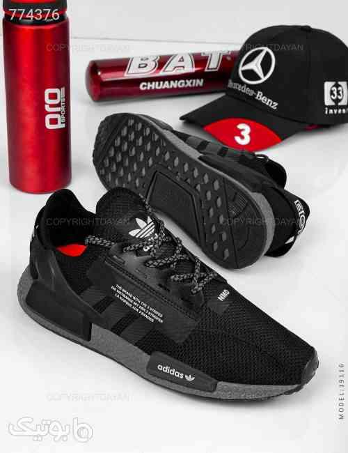 https://botick.com/product/774376-کفش-مردانه-Adidas-مدل-19116