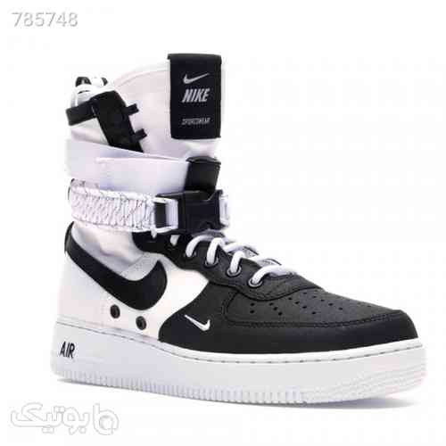 https://botick.com/product/785748-کفش-نایکی-ساقدار-Nike-Airforce-1