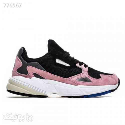https://botick.com/product/776967-کفش-ورزشی-آدیداس-مدل-فالکن-Adidas-Falcon