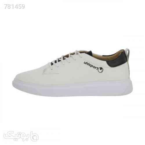 https://botick.com/product/781459-کفش-ورزشی-مردانه-آلشپرت-مدل-MUH635002