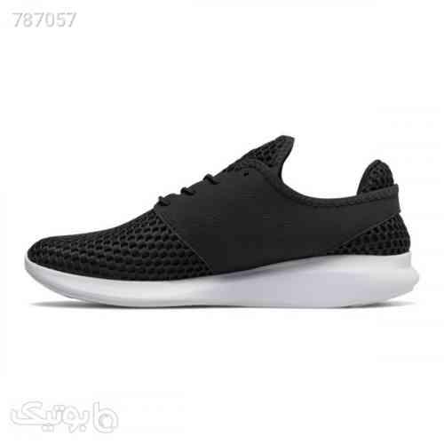 https://botick.com/product/787057-کفش-ورزشی-مردانه-نیوبالانس-مدل-MCOASGY3