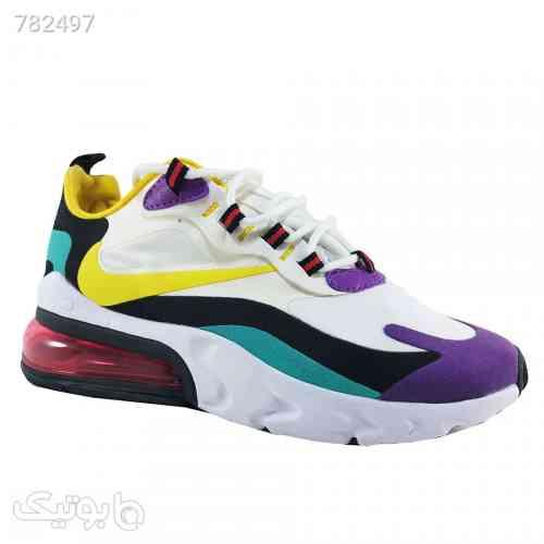 https://botick.com/product/782497-کفش-ورزشی-نایک-زنانه-مدل-Nike-Air-Max-React-270