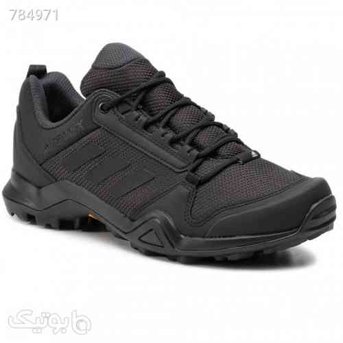 https://botick.com/product/784971-کفش-پیاده-روی-مردانه-آدیداس-adidas-terrex