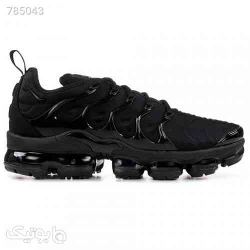 https://botick.com/product/785043-کفش-پیاده-روی-نایکی-Nike-air-max-plus