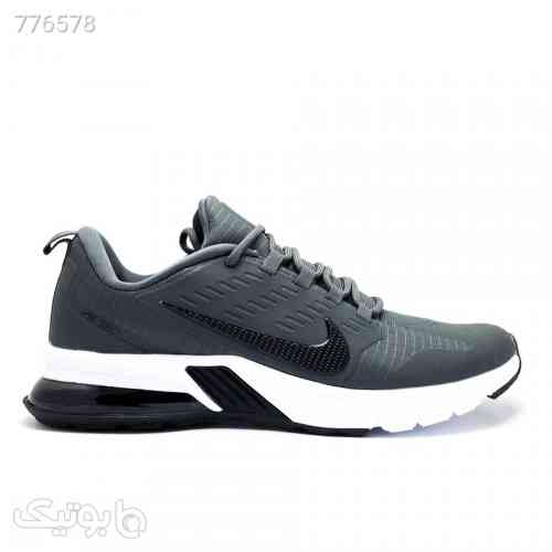 https://botick.com/product/776578-کفش-پیاده-روی-ودویدن-نایک-مدل-Nike-Air-Max-280
