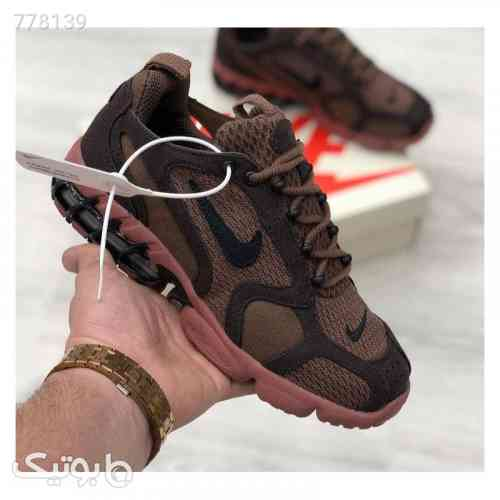 https://botick.com/product/778139-کفش-کتانی-اسپرت-نایک-ایر-زوم-اسپیردون-قهوه-ای-Nike-Air-Zoom-Spiridon-Cage-2-Fossil