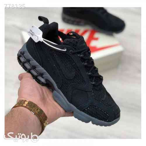 https://botick.com/product/778135-کفش-کتانی-اسپرت-نایک-ایر-زوم-اسپیردون-مشکی-Nike-Air-Zoom-Spiridon-Cage-2-Fossil