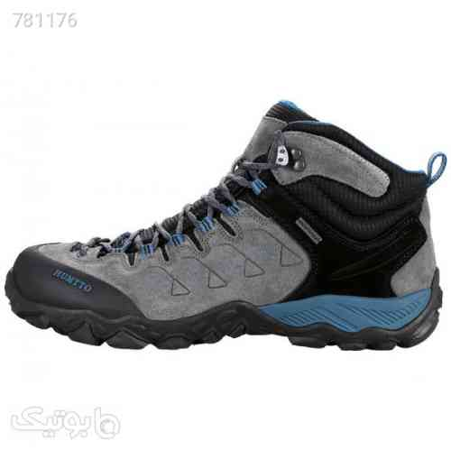 https://botick.com/product/781176-کفش-کوهنوردی-مردانه-هامتو-مدل-1290027A