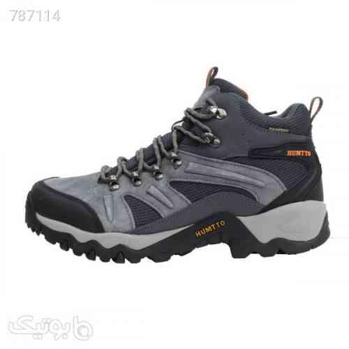 https://botick.com/product/787114-کفش-کوهنوردی-مردانه-هامتو-مدل-210361A2