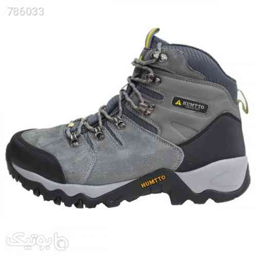 https://botick.com/product/786033-کفش-کوهنوردی-مردانه-هامتو-مدل-210473A2