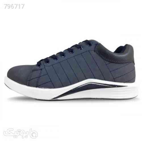 https://botick.com/product/796717--کفش-مخصوص-پیاده-روی-مردانه-کد-500