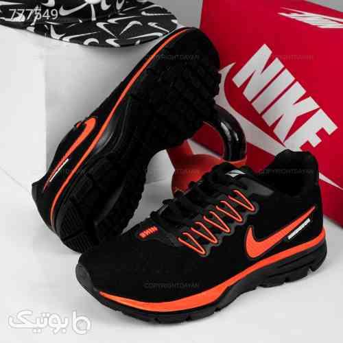 https://botick.com/product/777549--کفش-مردانه-Nike-مدل-18954