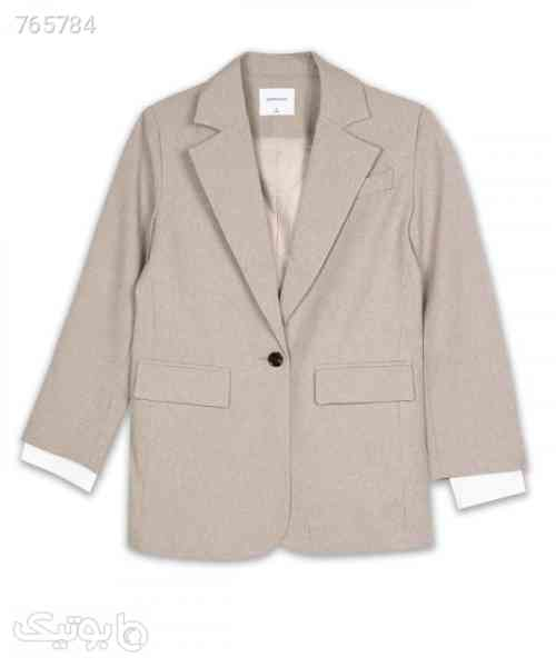 https://botick.com/product/765784-کت-تک-زنانه-جین-وست-Jeanswest-مدل-01222553