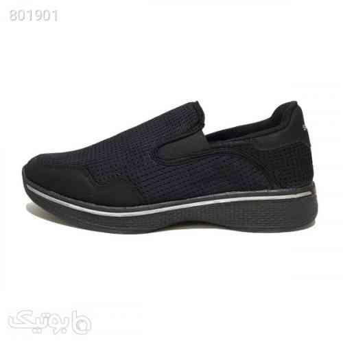 https://botick.com/product/801901-کفش-راحتی-مردانه-مدل-nc-S-24