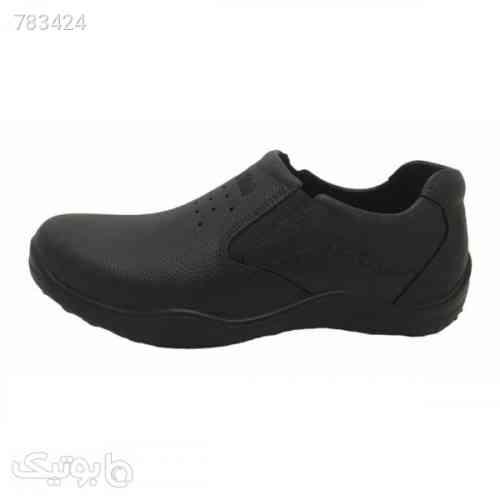 https://botick.com/product/783424-کفش-راحتی-مردانه-نسیم-مدل-ایربولینگ-1175