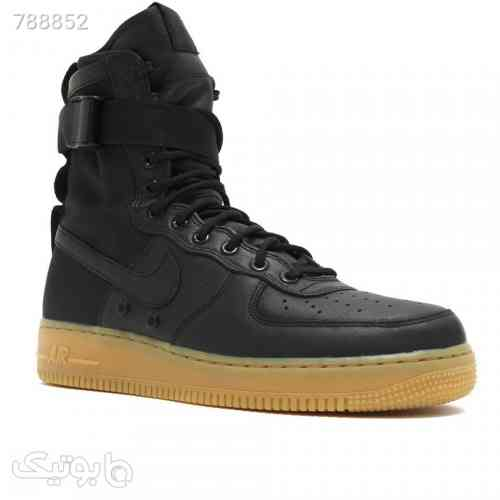https://botick.com/product/788852-کفش-ساقدار-مردانه-نایکی-ایر-فورس-وان-Nike-Air-Force-One-High