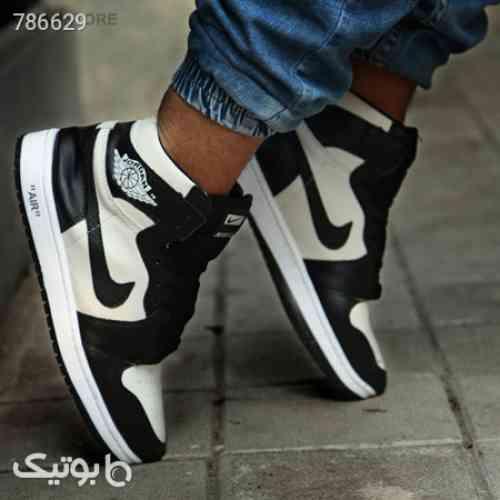 https://botick.com/product/786629-کفش-ساقدار-مردانه-Nike-مدل-jordan