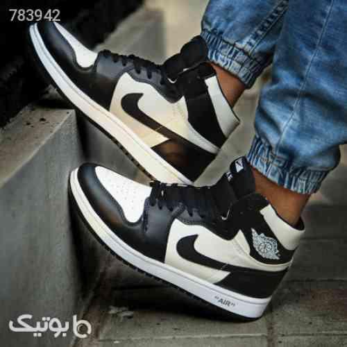https://botick.com/product/783942-کفش-ساقدار-مردانه-Nike-